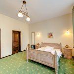 _aib3371_2_3_4_5_interiorroom