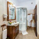 _aib3490_1_2_3_4_5_6_interiorroom