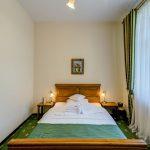 _aib3642_3_4_5_6_interiorroom