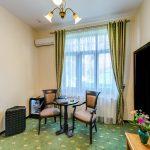 _aib3652_3_4_5_6_interiorroom