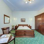 _aib3687_88_89_90_91_interiorroom
