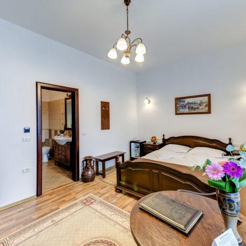_aib3897_898_899_900_901_interiorroom