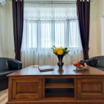 _aib3966_67_68_69_70_71_72_interiorroom
