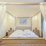 _aib3983_4_5_6_7_interiorroom