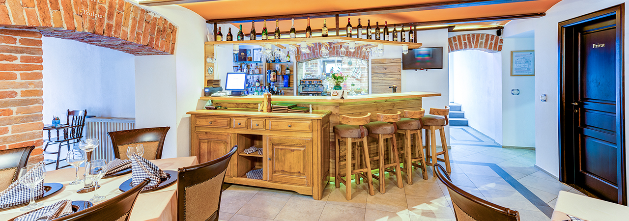 slide-restaurant1